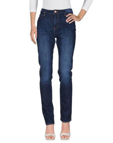 klaring stor rabatt kjøpe billig bla Lee Jeans utløp fabrikkutsalg billig valg iRdrrwuvY