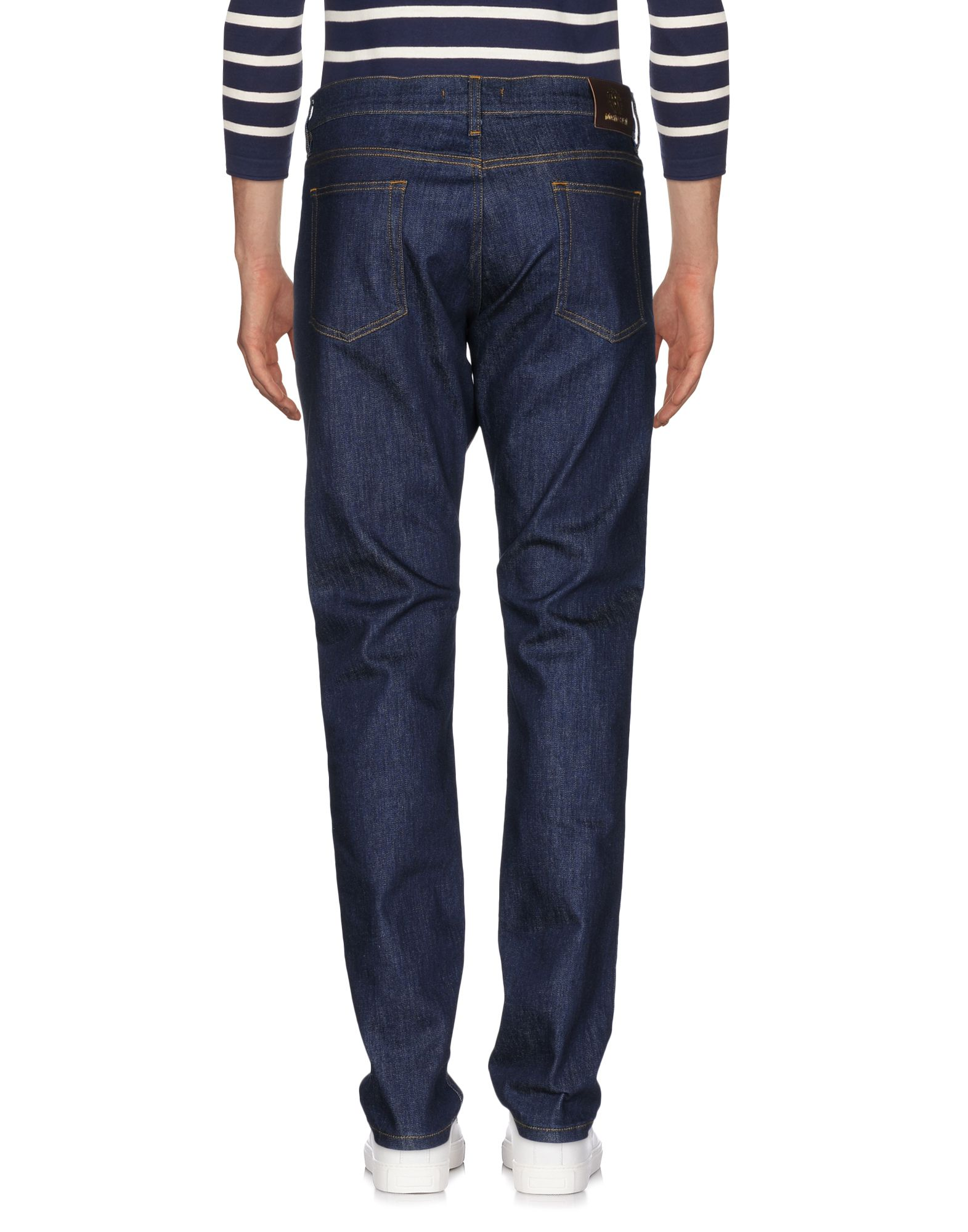 Pantaloni Jeans Roberto Cavalli Uomo - 42641580HD 42641580HD 42641580HD 6b62e9