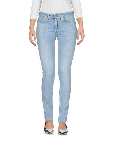 Verkauf Beliebt Steckdose Authentisch DONDUP Jeans Rabatte Für Verkauf 00JKwNTPZ
