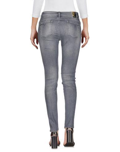 Versace Jeans Samling utløp få autentiske billig salg Billigste billig og hyggelig fabrikkutsalg billig pris utløp god selger gjjshV