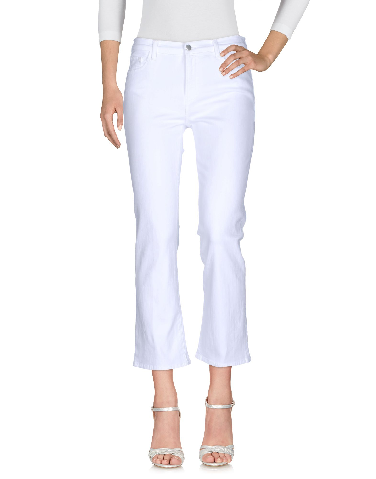 Pantaloni Jeans J Brand Donna - Acquista online su ZcBqVKfwQ