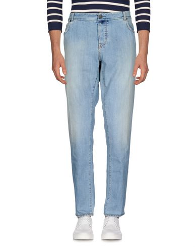 Yoox Borrelli Napoli Luigi Jeans Online Acquista Uomo Pantaloni Su wqZf8E