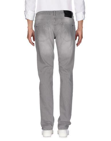 Verkauf bequem DSQUARED2 Jeans Kaufen Sie billig mit Paypal Verkauf online kaufen Kaufen Sie preiswerten Auftrag Abstand Billig Online GW0Rct