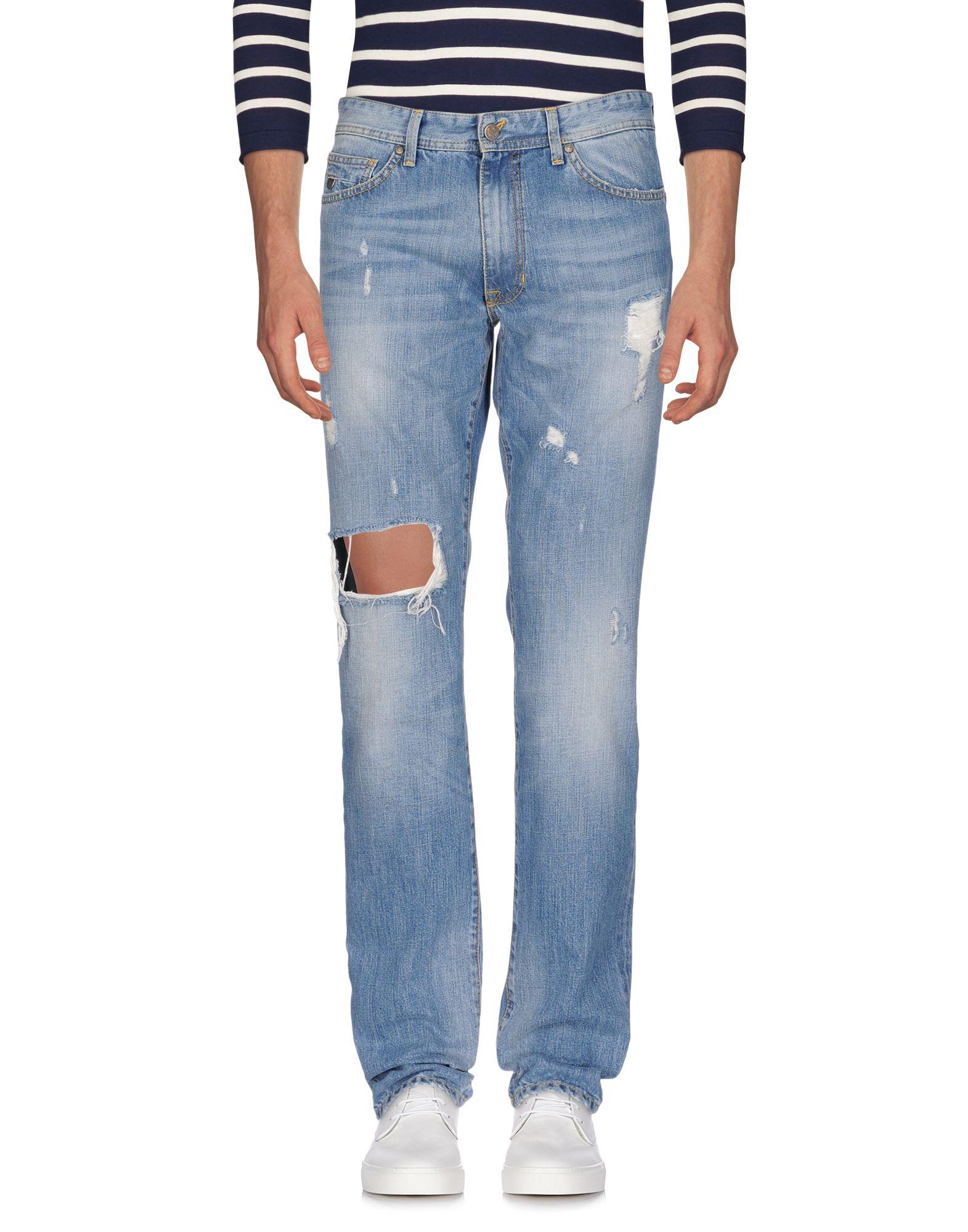 Pantaloni Pantaloni Pantaloni Jeans Liu  Jo Uomo - 42642175UC 44c0b9
