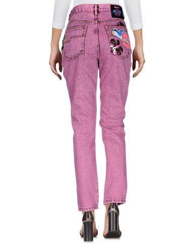 Marc Jacobs Jeans kvalitet gratis frakt GZkcjG