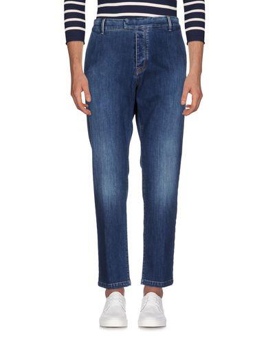 tappesteder for salg forhåndsbestille Haikure Jeans billig salg butikken utløp egentlig op6CC5I