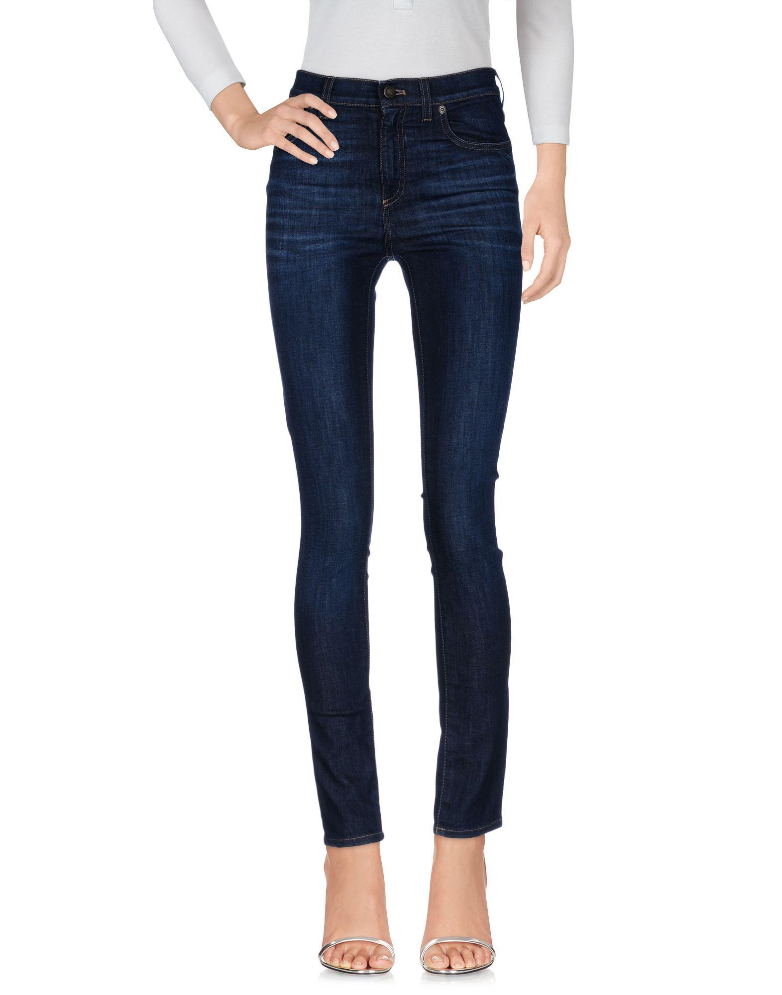 Pantaloni Jeans Tom Ford Donna - Acquista online su L0tWy4