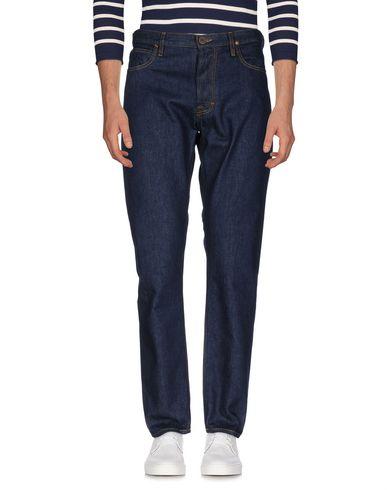 kjøpe billig Billigste billig kjøpe ekte Vivienne Westwood Anglomania Jeans S7kJ23gN