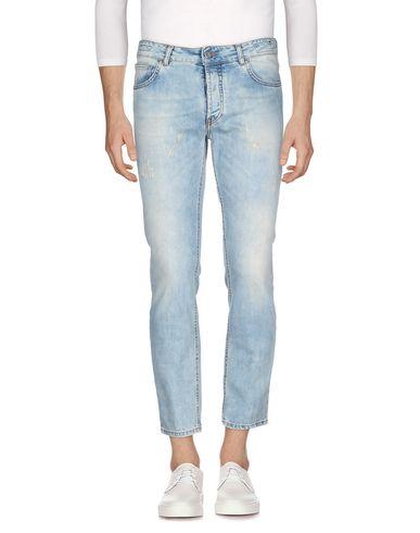 Michael Kull Jeans ekstremt for salg salg 2015 veldig billig online fabrikken pris uttak 2014 nye mRvBvG8