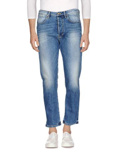 Kauf Zum Verkauf Billig Verkauf Limitierter Auflage PT05 Jeans ha9f3T7s