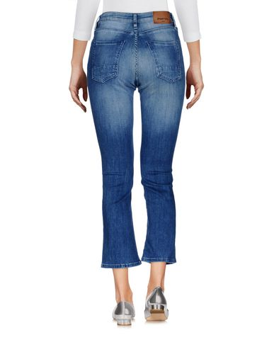 TRUE NYC. Jeans