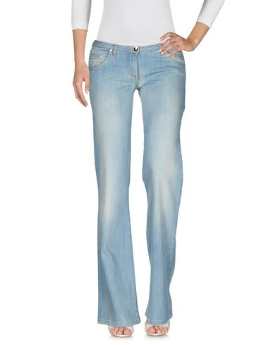 B Bleu Jean Pantalon En Celyn FwdWUqUI