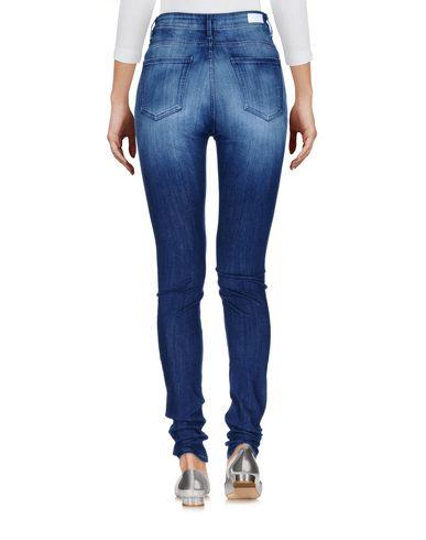 Haikure Jeans klaring ekstremt anbefale h4gItNHih