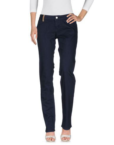 CALVIN KLEIN COLLECTION Jeans Bestes Geschäft Zu Bekommen Online Gehen 2d2rfCDr84