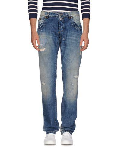 Spielraum Manchester Großer Verkauf DIRK BIKKEMBERGS Jeans Verkauf Zahlen Mit Paypal L0WQy