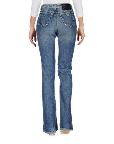 Armani Jeans Jeans gratis frakt tumblr billig salg 100% behagelig for salg største leverandør billig salg populær TKd1OZ4AB