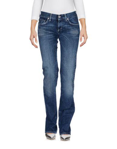 Websites MAURO GRIFONI Jeans Kaufen Sie billig Besuchen Sie Neu Limited Edition günstig online Manchester Billig Online bHkZjkMbcJ