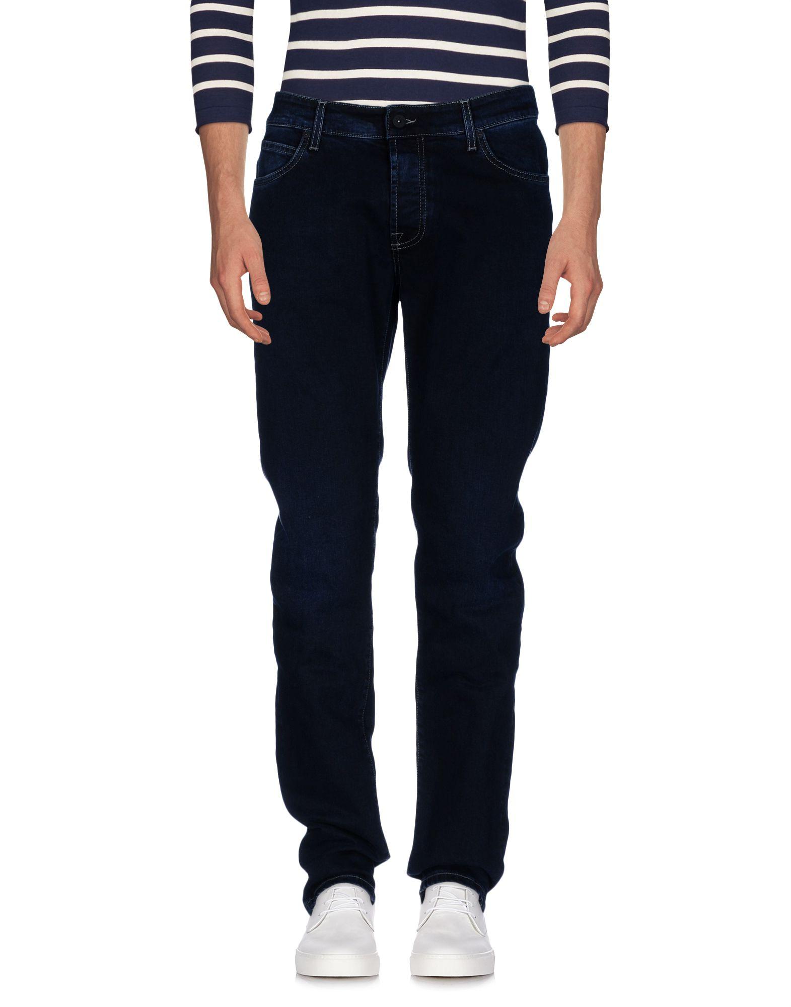 Pantaloni Jeans Roÿ Rogers Uomo - Acquista online su