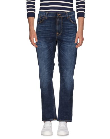 Nudie Jeans Co Jeans laveste pris online kjøpe billig nyeste wKrb23RTg