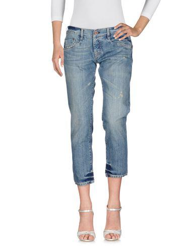 Rabatt Großer Rabatt Outlet Rabatt Verkauf M.GRIFONI DENIM Jeans fhACj78tpp