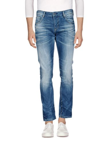SCOTCH & SODA - Pantaloni jeans