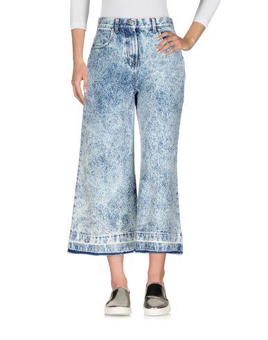 utgivelse datoer online billig klaring butikken Msgm Jeans utløp Manchester iPDde3ICxL