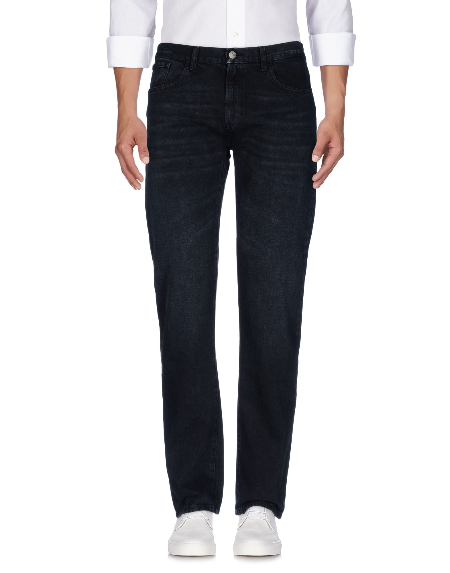 e676fb03098 Gucci Mens Jeans With Belt 37 - Best Jeans 2017
