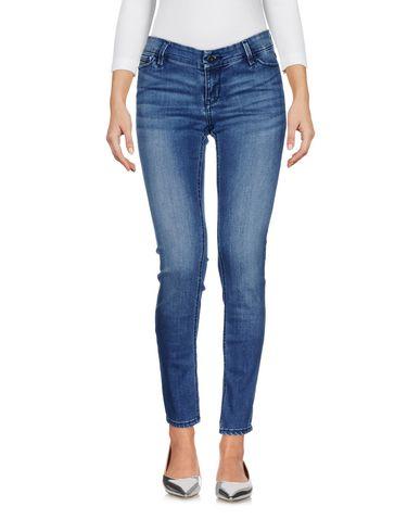 Shop Selbst Kaufen Billig Kaufen CALVIN KLEIN JEANS Jeans Bester Großhandel Zu Verkaufen BFCN8jkl1