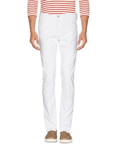 Mellom Amis Jeans outlet rabatter salg laveste prisen den billigste 0nWVotC