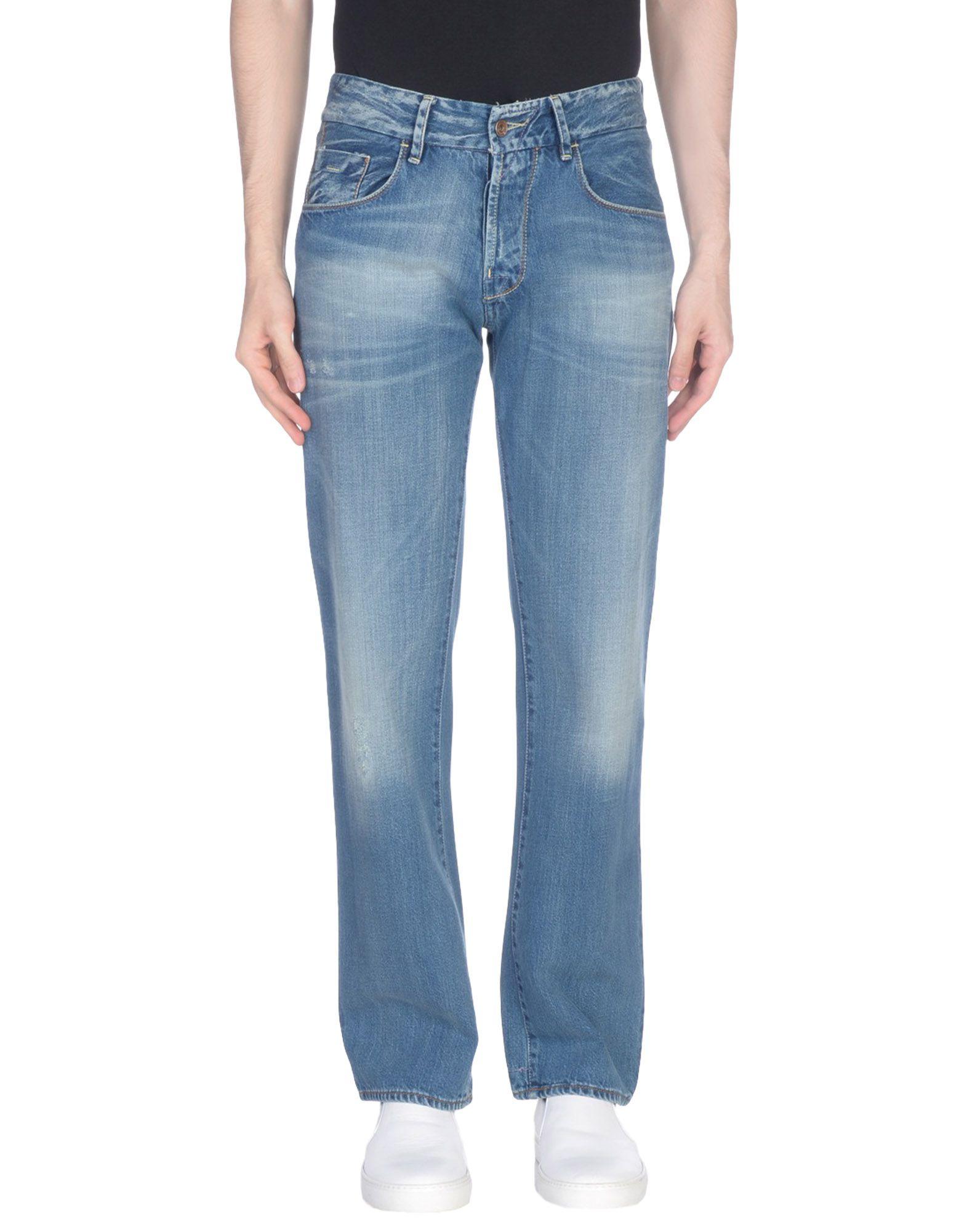 Pantaloni 42642693DA Jeans Borsa Uomo - 42642693DA Pantaloni 0af9cd