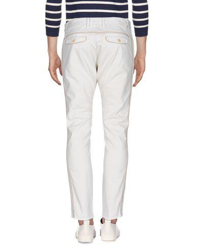 Eter Jeans footlocker billig pris nw0o7z6qK