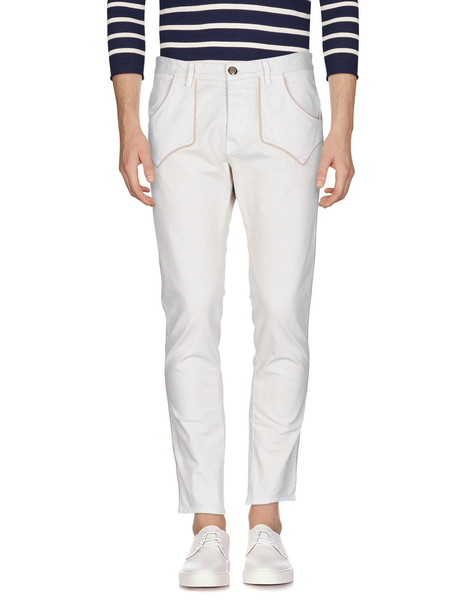 Pantaloni Jeans Etro Uomo - Acquista online su