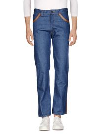 Jeans On Sale, Black, Cotton, 2017, 32 34 Prada