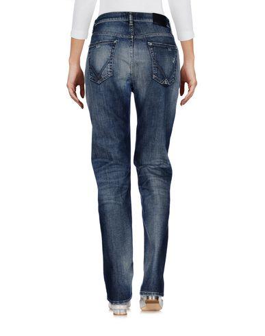 ROŸ ROGERS Jeans Billigshop 5TZ0yEF