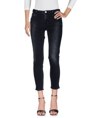 HAIKURE Jeans Die Billigsten rHtgKS2u