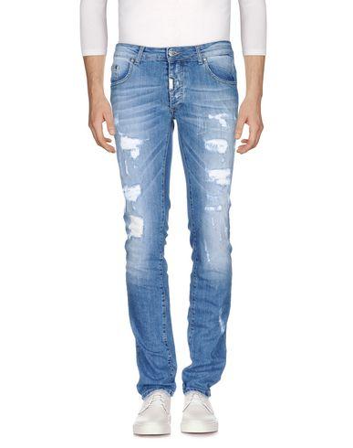 Absolut Glede Jeans utforske klaring tumblr rask forsendelse gratis frakt besøk NvUiM8
