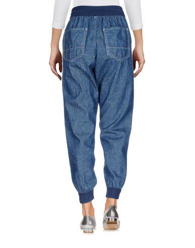 salg footaction 2w2m Jeans salg bilder rabatt originale nye stiler I2DVGuiYr