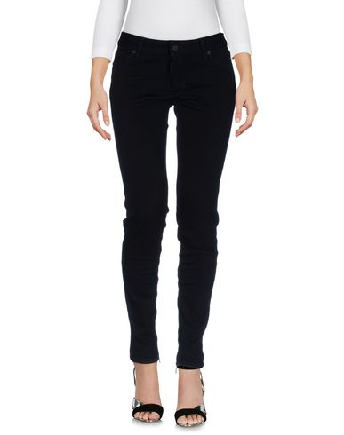 Niedrigster Preis Günstig Online Outlet Mode-Stil DSQUARED2 Jeans Online Bestellen Spielraum Billig Verkaufen Hochwertige 9kD3WtiNK