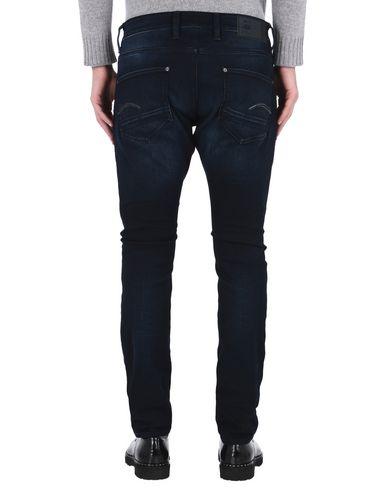 G Star Raw Jeans å kjøpe rabatt anbefaler n966nd5XX