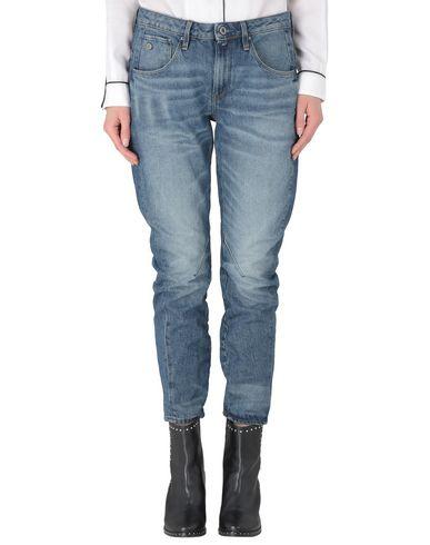 G-STAR RAW Jeans Neu Zu Verkaufen Meistverkauft Niedrig Kosten Für Verkauf Billig Verkauf Offiziell Spielraum 2018 6knK5cmqs