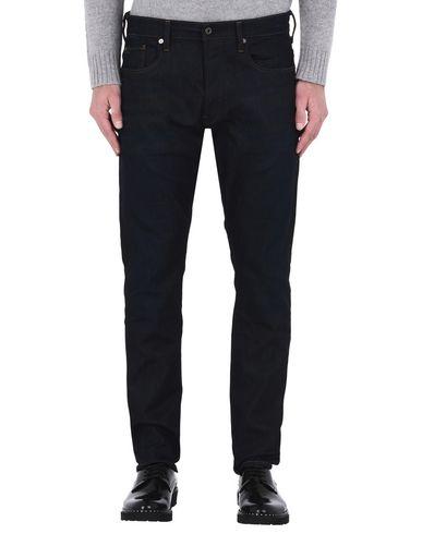 G-STAR RAW - Pantaloni jeans