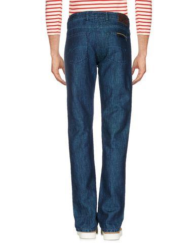 Pt05 Jeans 2014 rabatt nicekicks for salg R2r52VWpiz