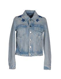 Donna Autunno Collezione Jeans Estate e Primavera Givenchy Giubbotti p0EnSRw