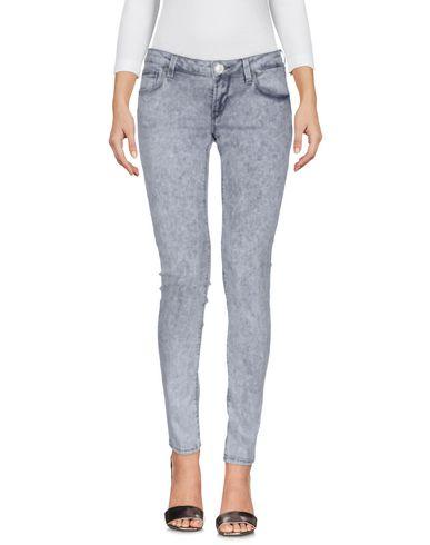 GUESS Jeans Kostengünstig nqP83M4d5W