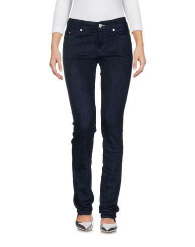 MELTIN POT Jeans Günstig Kaufen Sammlungen Finden Große Zum Verkauf Mit Mastercard Online Billigsten qDPnt4H4V