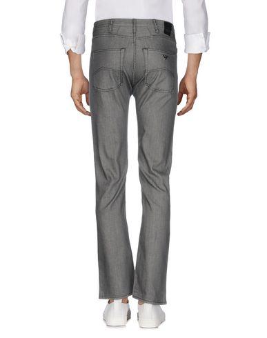 salg nicekicks utmerket Armani Jeans Jeans uttak 2014 kjøpe billig salg utløp i Kina ubahSyfDNO