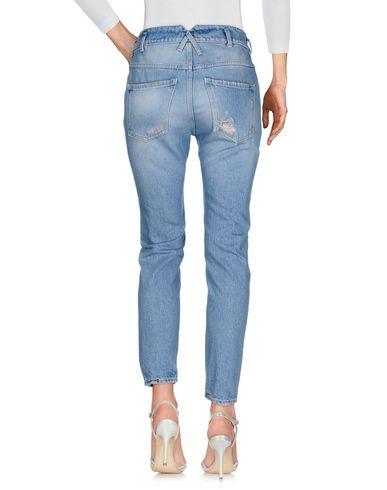 kjøpe billig ekstremt gratis frakt besøk Cycle Jeans salg bilder rabatt 100% autentisk salg ebay Rds1g5wr