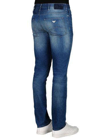 Armani Jeans Jeans CEST billig online rabatt for salg 3748I6d