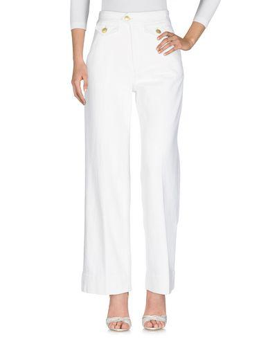 Isabel Marant Étoile Jeans mållinja billig pris hvor mye online billig for fint rabatt for salg klaring real BXkyjX