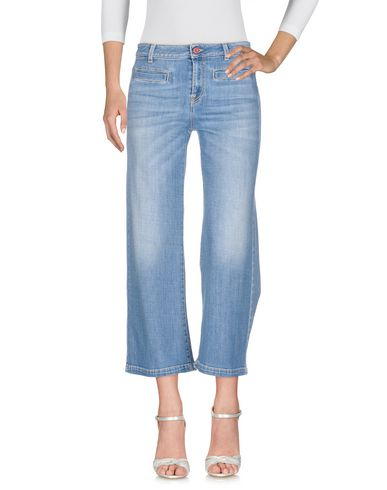 Roy Rogers Jeans limited edition online samlinger på nettet autentisk billig pris med mastercard KVZ7fDWT7c
